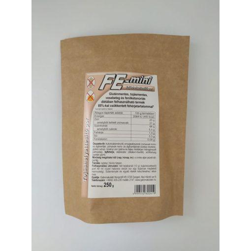 Fe-mini tojáspótló (250g)