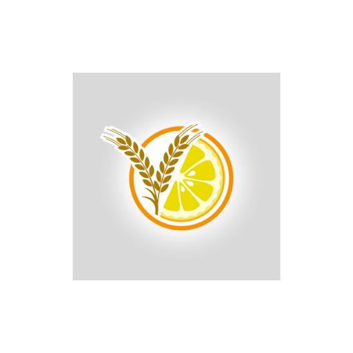 Szafi Free granola (250g)