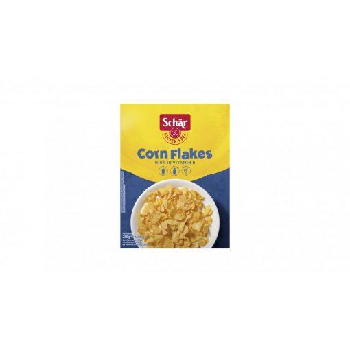 Schär Corn Flakes (250g)