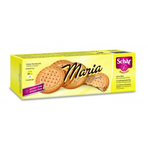 Schär Maria keksz (125g)