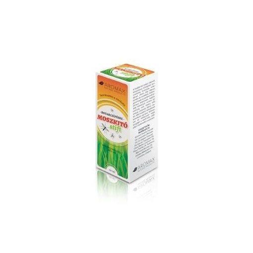 Aromax (10 ml) Moszkitó stift rovarcsípésre