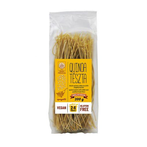 Eden Premium Quinoa tészta spagetti (200g)