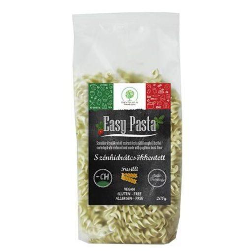 Eden Premium Easy Pasta szénhidrátcsökkentett tészta - orsó (200g)