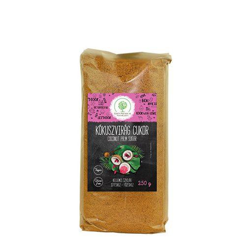 Eden Premium Bio Kókuszvirág cukor (250g)