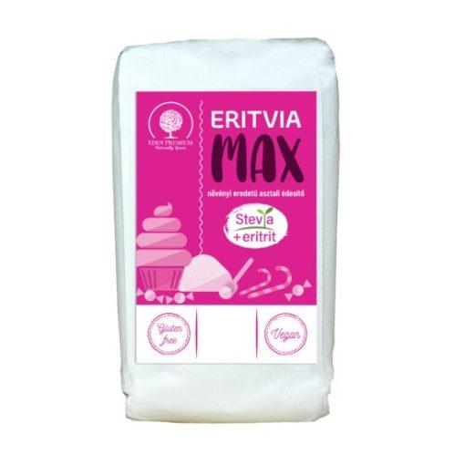 Eden Premium Eritvia (Eritrit+Stevia) (250g)