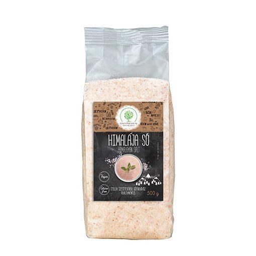 Eden Premium Himalaya só - finom (500g)