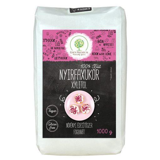 Eden Premium Nyírfacukor (1000g)