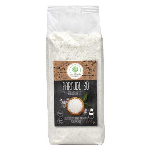Eden Premium Parajdi só (1000g)
