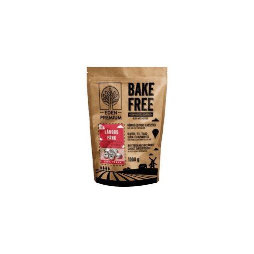 Eden Premium Bake Free Lángos és Fánk lisztkeverék (1000g)