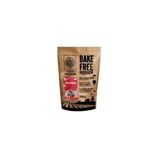 Eden Premium Bake Free Palacsinta lisztkeverék (1000g)