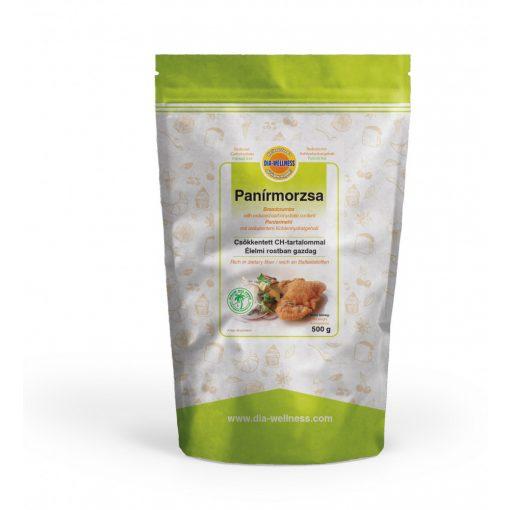 Dia-Wellness Panírmorzsa