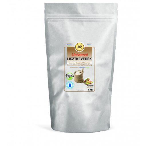 Dia-Wellness Gluténmentes Universal liszt