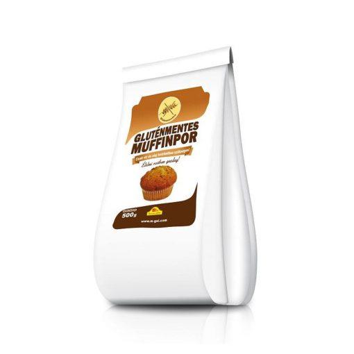 Dia-wellness Gluténmentes Muffinmix