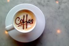 A kávé 13 egészségügyi előnye, avagy miért kávézhatunk nyugodtan 2. rész