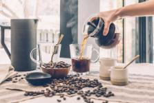 A kávé 13 egészségügyi előnye, avagy miért kávézhatunk nyugodtan 1. rész