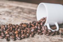 A kávé 13 egészségügyi előnye, avagy miért kávézhatunk nyugodtan 3. rész