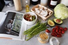 Bevezetés az alacsony FODMAP étrendbe 3. rész