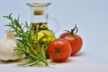 Bevezetés a mediterrán étrendbe  1. rész