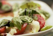 Bevezetés a mediterrán étrendbe  2. rész