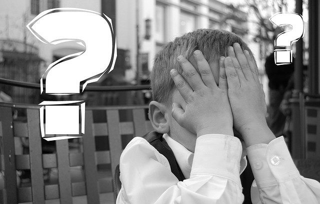 5 hiba amit az étkezések során elkövethetünk - 2. rész