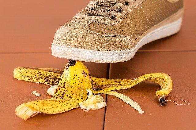 5 hiba amit az étkezések során elkövethetünk - 1. rész