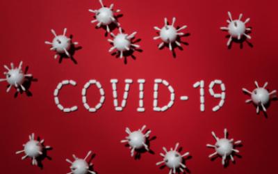 Harc a koronavírus ellen táplálkozással 2. rész