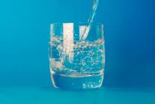 A vízfogyasztás 16 előnye - 2. rész